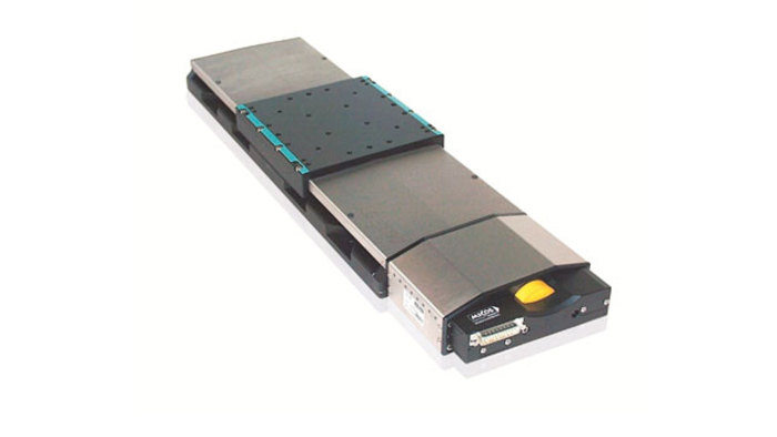 LS-180 Linear Stage