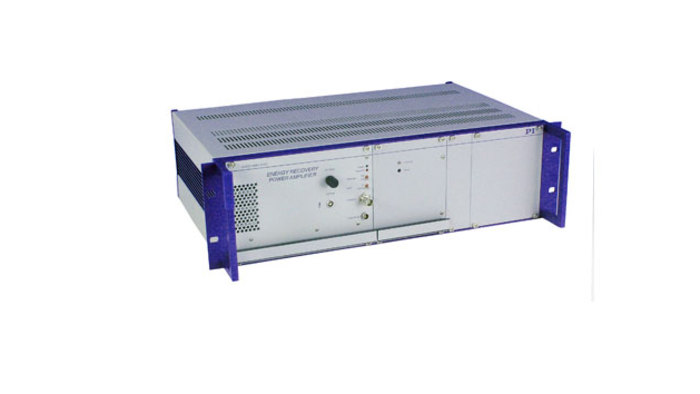 E-482 / E-481 / E-470 High-Power, High-Voltage Piezo Driver / Controller / Energy Recovery